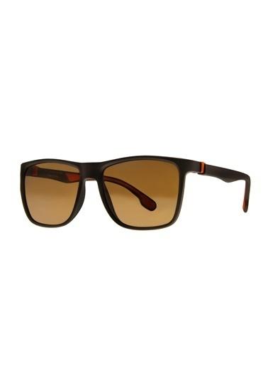 Sanches Güneş Gözlüğü Renkli